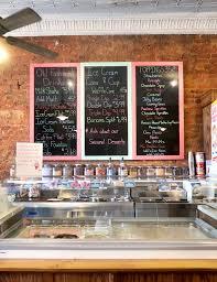The Dining Room Jonesborough Tn Menu by Where To Eat In Jonesborough Tennessee Brownie Bites Blog