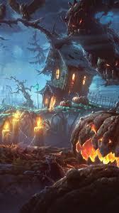 Cheater Cheater Pumpkin Eater Poem by 629 Best Halloween Fun Images On Pinterest Halloween Stuff