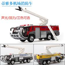 China Fire Truck Light, China Fire Truck Light Shopping Guide At ... Amazoncom Lego City Great Vehicles 60061 Airport Fire Truck Toys Itructions Brick Radar 2014 Stop Motion Youtube 6210344 Technic Hook Loader 42084 Building Kit Review Set Daddacool Lego City Airport Deals On 1001 Blocks 7891 Firetruck 141ps 1 Minifig R 99 Em Mainan Game Alat City Airport Fire Truck Review Di Cartoon About New Police My