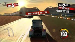 Truck Racer Xbox 360 Gameplay - YouTube Truck Racer Reviews Colin Mcrae Dirt 2 Shdown 3 Xbox 360 Dirt Road Png All Categories Bdletbit Driver Spintires Mudrunner One The Gasmen Best Racing Games On Ps4 And In March 2018 Best 20 Greatest Offroad Video Games Of Time And Where To Get Them Forza Horizon Xbox360 Cheats Gamerevolution Dirt For Microsoft Museum Buy Crew Live Gglitchcom Fast Secure Unblocked Driving At School Run Coolmath Cool Zombie Hd Artwork In Game