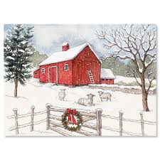 Country Barn Christmas Cards | Current Catalog Christmas Barn From The Heart Art Image Download Directory Farm Inn Spa 32 Best The Historical At Lambert House Images On Snapshots Of Our Shop A Unique Collection Old Fashion Wreath Haing On Red Door Stock Photo 451787769 Church Stage Design Ideas Oakwood An Fashioned Shop New Hampshire Weddings Lighted Picture Shelley B Home And Holidaycom In Festivals Pennsylvania Stock Photo 46817038 Lights Moulton Best Tetons