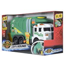 Fast Lane Light & Sound Garbage Truck Green Bin Lorry Wheelie Bucket ... Big Mud Tires For Dodge Ram Fast Lane Rc Rc Offroad Garbage Truck Driving On Highway Editorial Photo Image Of Generic Rel All These Trucks Are Made By Fastlane Flickr Tmnt Toys R Us Photos And Description About Cheap Orange Toy Find Deals Real Workin Buddies Mr Dusty The Toysrus Singapore Tonka Soft Walkin Wheels Lane Action Front Loading Air Pump My Own Email Dump Vehicles 75 Lachlans 2nd Light Sound Green Youtube Cement
