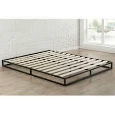 the 25 best metal platform bed ideas on pinterest platform bed