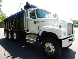 USED 2007 INTERNATIONAL 5500I DUMP TRUCK FOR SALE IN NC #1287 12v Dump Truck Home Depot And Bigfoot Trucks With For Sale In Nc Used 2007 Intertional 5500i Dump Truck For Sale In Nc 1287 Peterbilt North Carolina Used On Chevrolet C4500 Pictures Craigslist Houston Roll Tarp Also Greensboro Buyllsearch Trucks Freightliner Superior Trucking Equipment Mike Vail Ltd Heavy Supply Vh Inc Single Axle Chevy Hauls Gravel Hd Youtube Fresh For And Sc 7th Pattison