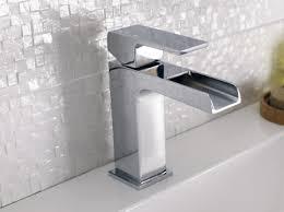 mitigeur grohe salle de bain robinetterie de cuisine et salle de bain thermostatique