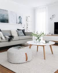 Ikea Living Room Ideas 2017 by Drawing Room Sofa Set Designs Interior Design