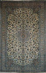 Linden Street Curtains Odette by 19 Best Carpets Images On Pinterest Carpets Persian Carpet And
