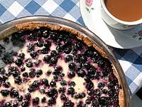 33 blaubeer schmandkuchen lz rheinland