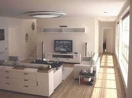 100 Indian Interior Design Ideas For Living Room In India Ikaittstttorg