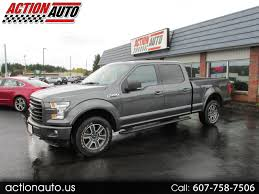 Used Cars For Sale Cortland NY 13045 Action Auto LLC. Its Time To Reconsider Buying A Pickup Truck The Drive Bridgeport Preowned Dealer In Ny Used Amico Auto Sales Levittown New Cars Trucks Service Mastriano Motors Llc Salem Nh Lowville Chevrolet Silverado 1500 Vehicles For Sale 2013 Ford F250 Super Duty Lariat Diesel Special Ops By Tuscanymsrp Amsterdam Colorado Huntington Jeep Chrysler Dodge Ram Syracuse Extended Cab Pickups Less Than 1000 Buy Here Pay Sidney 138 Butler Inc 2015 F150 Family Long Island Southampton