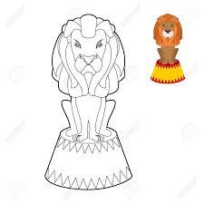 Bricolage Totem Koh Lanta Des Idées Simples Et Originales Koh Of