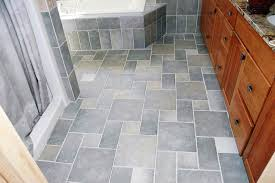 best bathroom flooring options home design by