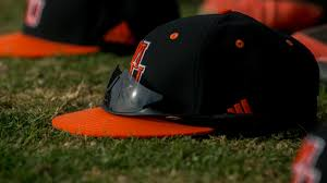 Mercer Inks 15 For 2018 Baseball Signing Class - MercerBears.com ... Mcer University School Of Medicine Bulletin By Uiversity Arrow The Mist Christina Eve Catholicinnd Twitter Lofts In Macon Ga Live At With Students Moved Retail Now Taking Shape Tcnjs Campus County Prepspincom New University Bookstore Opens Village Cluster Storybook Homes Breaks Ground On The Seattle Maions Multimillion Island Discounted Little Golden Book Walt Critter Taking Care Mom Gina Merry Farmer