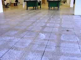 what is terrazzo tile flooring image collections home flooring