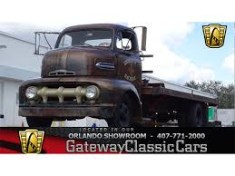 1951 Ford F5 For Sale | ClassicCars.com | CC-1066314 2013 Isuzu Npr Hd Naples Fl 5001404829 Cmialucktradercom 2018 Chevrolet Low Cab Forward 4500 Joliet Il 5000257499 New Pickup Truck Trader Vintage Chevy Forums Motorcycle Trends 2019 Kenworth T680 Fort Lauderdale 5001188043 2007 Intertional 8600 Miami 117226903 Dump Trailer For Sale Equipmenttradercom T270 50021495 T880 Ft Pierce 5001997345 1965 C Reg Ford Thames 4cylinder Diesel Engine Ueblack 2017 Ford Transit Orlando 5001060295 T660 5001683674 Hino 155 5002271360