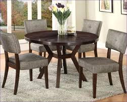 Full Size Of Kitchen Table Sets Under Room For Dining Set Below 3000 3000mm Home Design