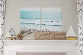 Get These Huge Prints For Less Tun 20 How To Create Large Wall Art