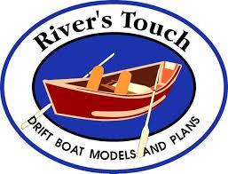 Wood Drift Boat Plans Free by Home Of The Original Mckenzie And Rogue River Drift Boat Models