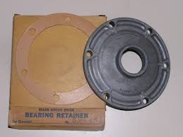 Diamond T Truck Parts - Buy Diamond T Truck Parts Online Diamond T Trucks For Sale Cars For Sale Antique Automobile Club Hemmings Find Of The Day 1949 201 Pickup Daily 1947 Diamond Coe Youtube Classic 6x6 Wrecker Tow Trucks Recovery Boyleracinghdqstruck2 Historic Indianapolis All Things 6 You Need To Know About The Ignition Transport Texacos Futuristic Streamlined Doodlebug Tank Old Motor Towing Artillery Wwii Armor Pinterest Wwii World Sia Flashback 1933 Texaco Bel Gedde Early 1940s Truck Pulling A Large Load South Yorkshire Welder Up On Twitter Timber Busting Truck Trends Best 2016 Sema Show