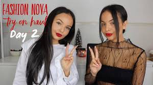 FASHION NOVA TRY ON HAUL (& DISCOUNT CODE) - AYSE AND ZELIHA 60 Off Hamrick39s Coupon Code Save 20 In Nov W Promo How Fashion Nova Changed The Game Paper This Viral Fashion Site Is Screwing Plussize Women More Kristina Reiko Fashion Nova Honest Review 10 Best Coupons Codes March 2019 Dress Discount Is It Legit Or A Scam More Instagram Slap Try On Haul Discount Code Ayse And Zeliha