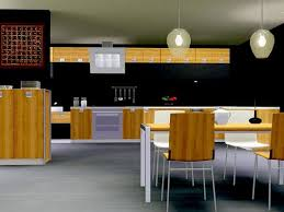 Sims 3 Kitchen Furniture Objects Decor