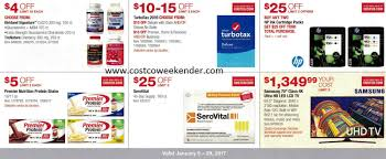 Costco Photo Center Online Coupon 123 Mountain Discount Code ... Help With Missing Game Codes Errors And How To Redeem Thriva Discount Code Leesa Mattress Uk Uber Eats Promo April 2019 Ecco Outlet Store Ronto Daily Deals Up To 300 Off Cybowerpc Gaming Desktops Lynx Joann 60 Coupon Six 02 Coupons Pengertian Floating Bonds Spotted Couponning Quebec Hollister Usa Amtrak Employee Blackpool Promotions Babysteals Amd Division 2 Bundle Priceline Military Dunkin Donuts
