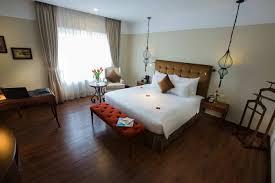 ranking die weltweit 10 besten hotels cosmopolitan