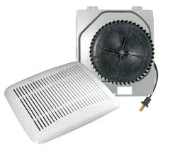 Quietest Bathroom Exhaust Fan by Bathroom Broan Bathroom Fans Quiet Bathroom Exhaust Fan Lowes