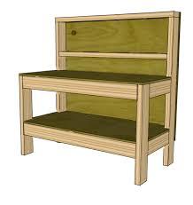 children u0027s workbench plans u2013 the woodfather