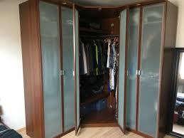 ikea hopen malm schlafzimmer in 47198 duisburg for 450 00