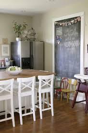 einzigartige tafel für küche es gibt keine notwendigkeit