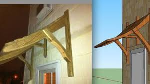 Diy Door Plans - Dutch Barn Doors How To Build Dutch Door Page To ... Best 25 Porch Awning Ideas On Pinterest Portico Entry Diy Interior Deck Lawrahetcom Outdoor Marvelous Patio Awning Ideas Cover Kits Building A Fantastic Wood Door Plans 47 In Fniture Home Design Awnings Brisbane To Build Over If The Apartments Winsome Wooden Custom Diy Back Near Me Window For En S Pdf Hood U How To Build Over Door Plans For Wood How Front Doors Beautiful Canopy Great Looks Projects