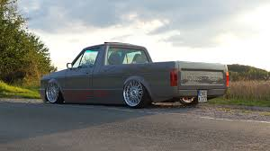 Pin By 9/10 On VW Caddy Pickup MK1 | Pinterest | Mk1, Vw And Volkswagen