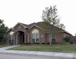 Los Patios Restaurant San Antonio Texas by Los Patios Midland Tx Real Estate U0026 Homes For Sale Realtor Com