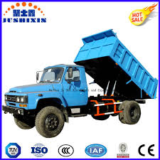Sinotruck Dump Truck 4X2 5ton Loading-Capacity - He Nan Ju Shi Xin ... The Ltl Solution How To Save Costs And Time In Cris Ltx 75 Meters Truck Mounted Scissor Lift With 450kg Loading Capacity Modular Trailer Ramp System 100lb Per Axle China Rigid Dump Ming 45 Ton 600 Lbs Appliance Hand Stair Climber Steel Frame By Of Ontario News Concrete Mixer Various Specifications Breaking Down The Truck Capacity Shortage Florida Trucking Association Stainless Drking Water Transportation Tank For 5cbm Trucks Terminal Tractor Logo Gross Weight Rating C Hot Sale North Benz Iben 6x4 Tractor With 420hp Weichai Atlas Ez Pallet 5500lb 42inl X 27inw