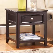 Furniture by Owner Best Furniture Craigslist Freebies Modesto