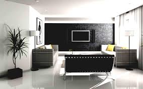 100 Contemporary Homes Interior Designs Living Room Photo Gallery Modern House Decoration