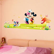Minnie Mouse Bedroom Decor by Search On Aliexpress Com By Image