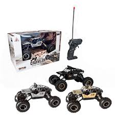 4WD Radio Control Trucks Rock Crawler || Call.lk Online Shopping Sri ... Wheely King 4x4 Monster Truck Rtr Rcteampl Modele Zdalnie Mud Bogging Trucks Videos Reckless Posts Facebook 10 Best Rc Rock Crawlers 2018 Review And Guide The Elite Drone Bog Is A 4x4 Semitruck Off Road Beast That Amazoncom Tuptoel Cars Jeep Offroad Vehicle True Scale Tractor Tires For Clod Axles Forums Wallpaper 60 Images Choice Products Toy 24ghz Remote Control Crawler 4wd Mon Extreme Pictures Off Adventure Mudding Rc4wd Slingers 22 2 Towerhobbiescom Rc Offroad Hsp Rgt 18000 1 4g 4wd 470mm Car Heavy Chevy Mega Trigger King Radio Controlled