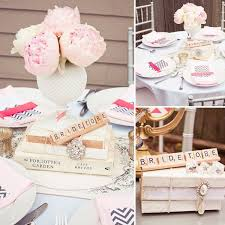 149 best bridal shower theme ideas images on pinterest theme