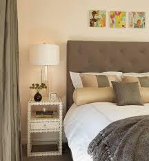 Seagrass Headboard Pottery Barn by Bedroom Dazzling Seagrass Headboard In Bedroom Contemporary With