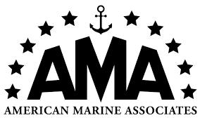 100 Ama Associates American Marine LLC