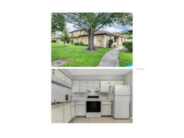 3 Bedroom Townhouses For Rent by 3 Bedroom Orlando Homes For Rent Orlando Fl