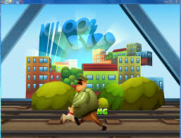 Subway Surfers Halloween Download Free by Subway Surfers Pc Game Free Download Welcome