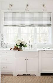 Kitchen Curtain Ideas Pictures Kitchen Curtains Ideas 8 Ideas