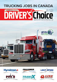 Drivers Choice SO 2016 By Creative Minds - Issuu Big Boost 900 Jobs Headed To County As Trucking Company Grows Wner Enterprises Wikipedia Bcmi Project Portfolio Celadon Trucking Terminal Laredo Tx Koch Pays 5000 Orientation Bonus Shaffer Trucker Humor Company Name Acronyms Page 1 Creteshaffer Polisindiana Terminal Youtube Drivers Choice May June 2015 By Creative Minds Issuu Dc Janfeb 2017 Hmd Is Hiring For New In Gary Indiana