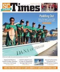 November 17, 2016 By San Clemente Times - Issuu 11th Annual Best Of San Clemente Peoples Choice Ole Awards By Cycle Touring Archives Traipsing About Price Takes The Jersey For Masters Men 5559 At 2015 Miami Hudson The Classic And Antique Bicycle Exchange Smorgcycle Diegos Rite Passage Road Cycling Hills 10th Local Dish Author Local Dish Magazine Page 10 44 Portfolio
