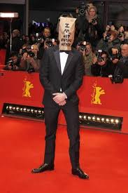 Sofa King Snl Shia Labeouf by 27 Best Costumes Images On Pinterest Carnivals Costumes And