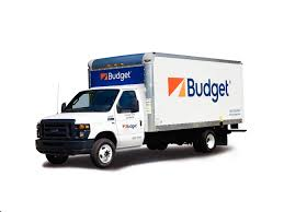 100 Budget Truck Insurance AMAC Car Rental AMAC The Association Of Mature American Citizens