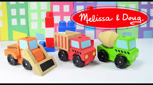 Marvelous Learn Construction Vehicle Name Bulldozer Dump And Cement ... Melissa Doug Food Truck Indoor Playhouse Tadpole Dump Walmartcom Personalized Toys At Things Rembered Amazoncom Whittle World Cargo Ship And Set Magnetic Car Loader Toyworld Kids Wooden Fire Classic Trucks Wood Radar Emergency Vehicle Police Learn To Big Rig Building 22 Pcs Customized Maplewood General Store Race With Drivers 8 Pieces Great Toy Garbage Unboxing Youtube Stack Count Forklift Set Curious